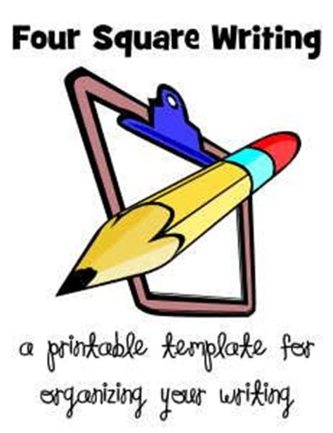 Nonfiction book report template for kids